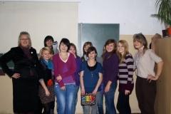 fioletXI2011_12