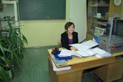 fiolet201102