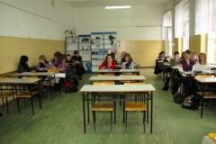 fiolet201106