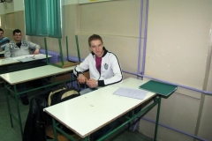 fiolet201108