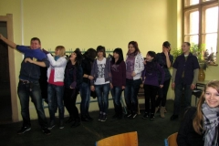 fiolet201114