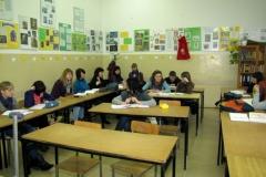 fiolet201119