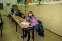 fiolet201120
