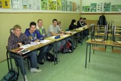fiolet201122