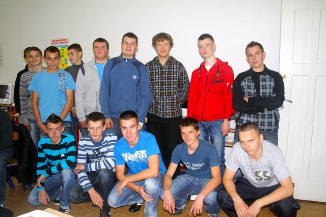 niebieski2011