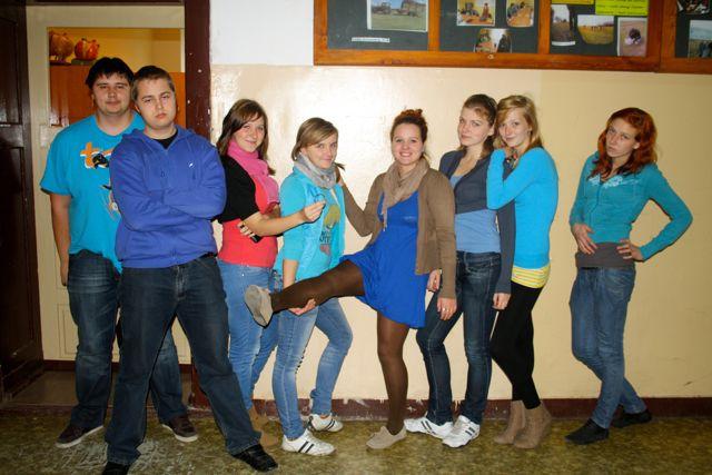 niebieski_2011_04