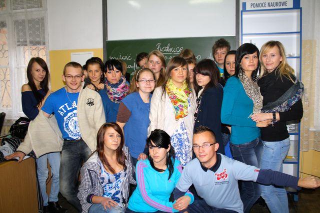 niebieski_2011_05