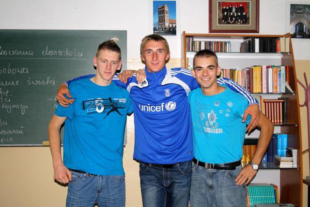 niebieski_2011_06