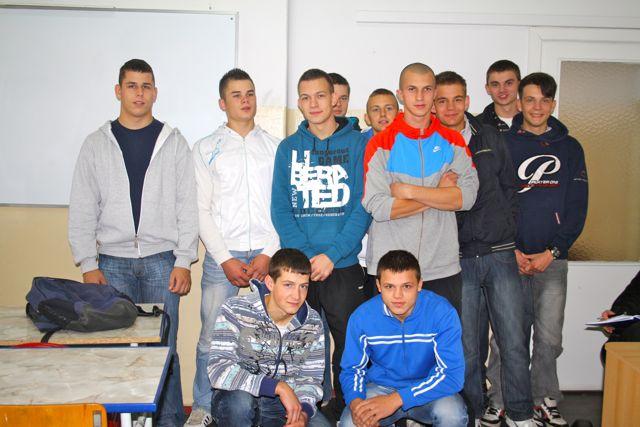 niebieski_2011_09