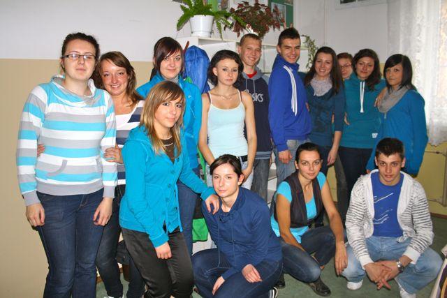 niebieski_2011_10