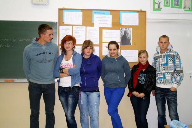 niebieski_2011_11