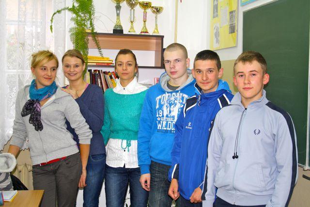 niebieski_2011_12