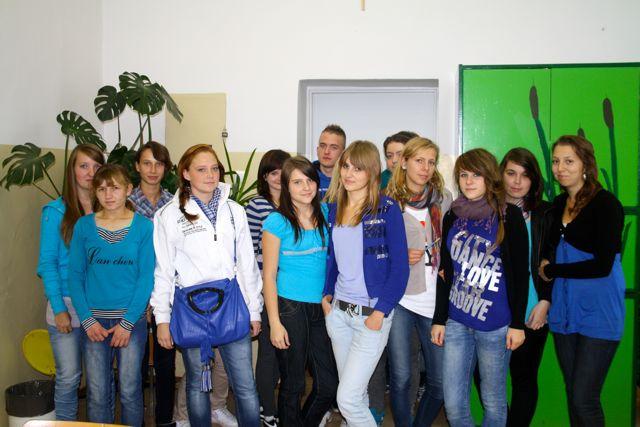 niebieski_2011_13