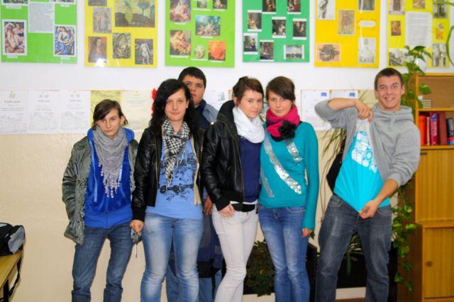 niebieski_2011_14