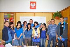 niebieski_2011_02
