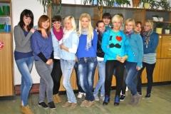 niebieski_2011_07
