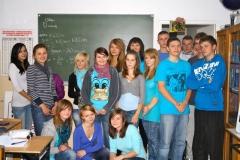 niebieski_2011_08