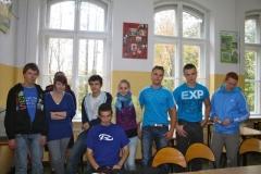 niebieski_2011_17