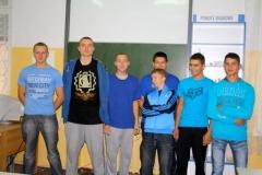 niebieski_2011_18
