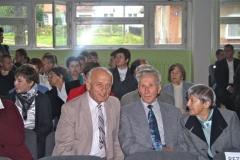 DzienPatrona2011_001