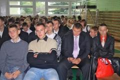 DzienPatrona2011_007