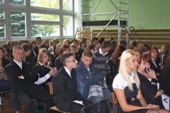 DzienPatrona2011_008