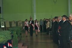 DzienPatrona2011_010