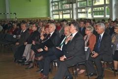 DzienPatrona2011_011