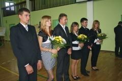 DzienPatrona2011_019