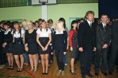 DzienPatrona2011_021