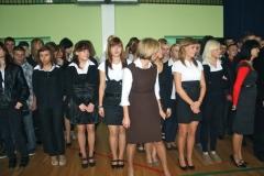 DzienPatrona2011_022