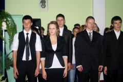 DzienPatrona2011_027