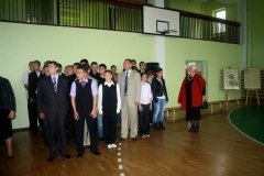 DzienPatrona2011_028