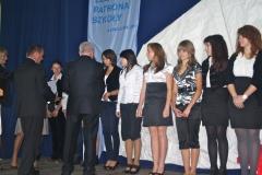 DzienPatrona2011_031