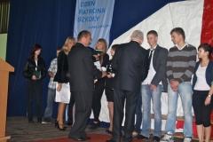 DzienPatrona2011_037