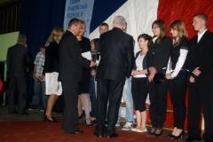 DzienPatrona2011_038