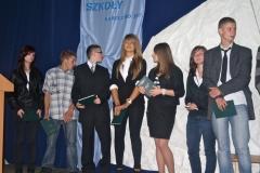 DzienPatrona2011_041