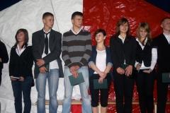 DzienPatrona2011_042