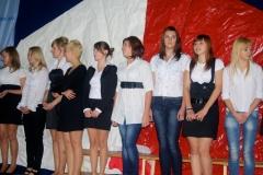 DzienPatrona2011_046