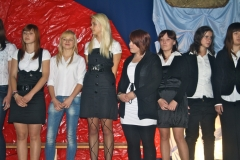 DzienPatrona2011_047