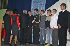 DzienPatrona2011_051