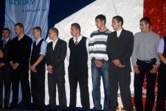DzienPatrona2011_061