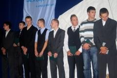 DzienPatrona2011_066