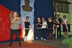 DzienPatrona2011_077