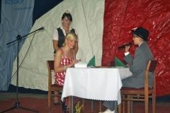 DzienPatrona2011_083
