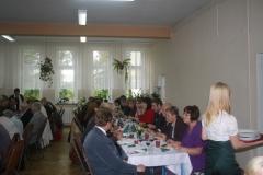DzienPatrona2011_092