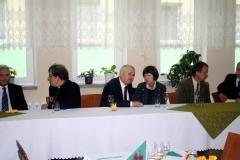 DzienPatrona2011_094