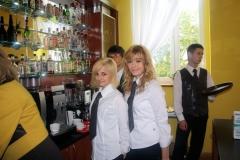 DzienPatrona2011_099