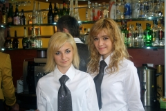 DzienPatrona2011_102