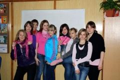 rozowy2011_01